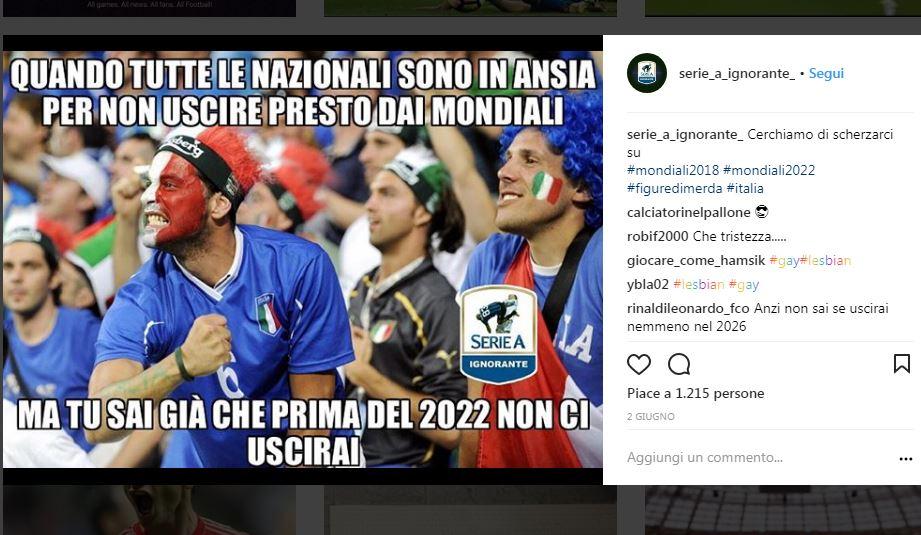 mondiali2018-11.jpg
