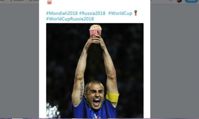 mondiali2018-9-1000x600.jpg